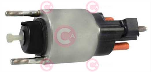CSO40100 SIDE DENSO Type 12V