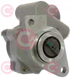 CSP70102 FRONT PSA Type