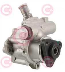CSP70130 FRONT PSA Type