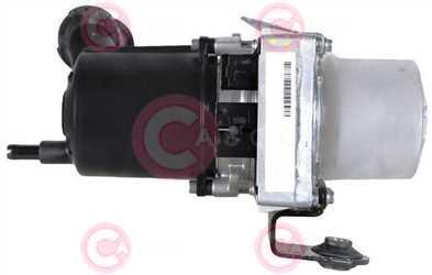 CSP70309 SIDE PSA Type
