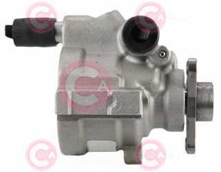 CSP71103 SIDE RENAULT Type 90 bar