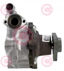 CSP73122 SIDE VAG Type