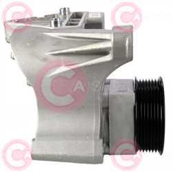 CSP74104 SIDE FIAT Type PR7 97 mm