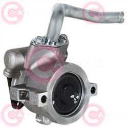 CSP77100 BACK GENERAL MOTOR Type