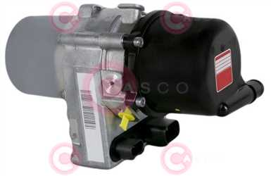 CSP82300 BACK CHRYSLER Type