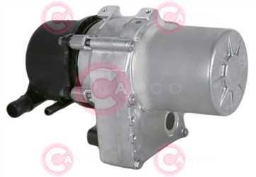 CSP82300 FRONT CHRYSLER Type