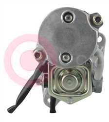 CST40135 BACK DENSO Type 12V 2kW 9T CW