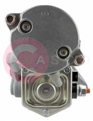 CST40163 BACK DENSO Type 12V 2kW 9T CW