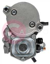 CST40168 BACK DENSO Type 12V 2kW 11T CW