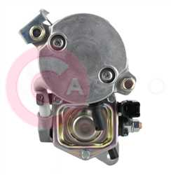 CST40193 BACK DENSO Type 12V 2kW 9/10T CW