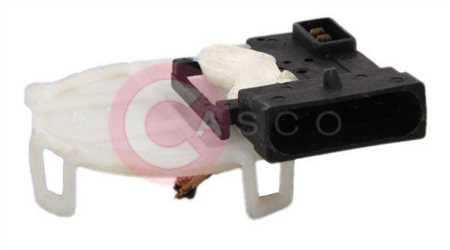 CWI30101 DEFAULT MARELLI Type 12V