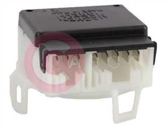 CWI30105 DEFAULT MARELLI Type 12V
